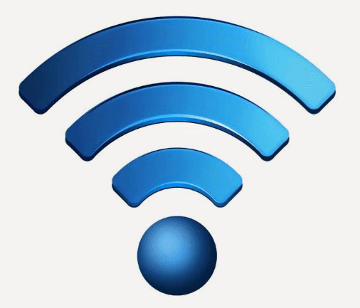 الحصول على wifi مجاني لم يعد مستحيلًا بعد الان حمله مجانا