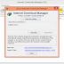 برنامج IDM v6.26 Build 7