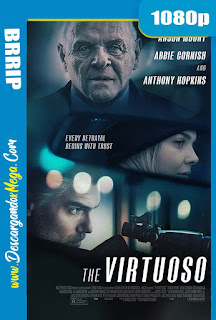 The Virtuoso (2021) HD 1080p