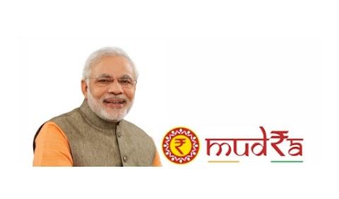 The Offerings and Purpose of Pradhan Mantri MUDRA Scheme