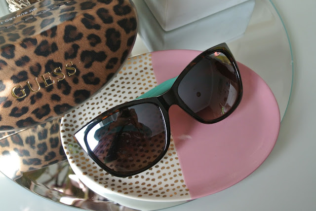 Guess Sunglasses from Sunglasses Shop