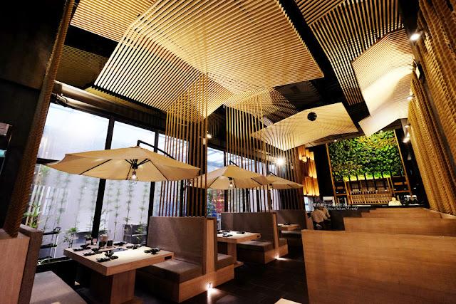 20170714160533 12 - 2017年7月台中新店資訊彙整,51間台中餐廳