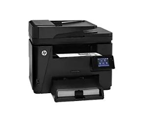 hp-laserjet-pro-mfp-m226dw-printer