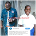 Davido Unveils House He's Building For Utibe The Young Boy Who Went Viral After Singing Davido's 'IF'