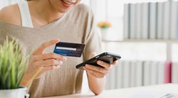 8 Cara Membeli dan Memesan Barang Online Lewat Chat WA