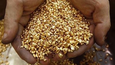 ajab-jankari-swarn-rekha-nadi-gold