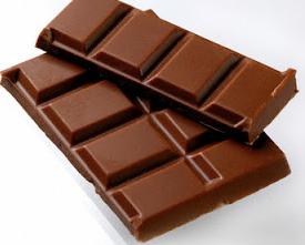 Jangan Terperdaya Manfaat Coklat