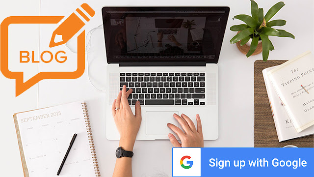How To Show Your Contents Only to Google Sign-In Users