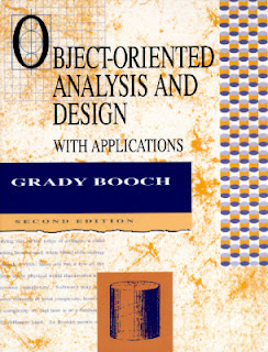 best object oriented analysis book for experienced programmers