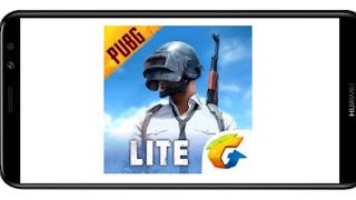 pubg mobile lite official apk, ببجي موبايل لايت,مهكرة,مدفوعة,للأجهزة الضعيفةو الهواتف الغير مدعومة, بأخر اصدار,