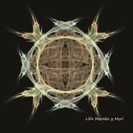 Libros de Lilia Morales y Mori