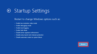 how-to-enter-safe-mode-windows-8-from-winre