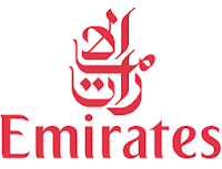 Emirates Customer Care Phone Number