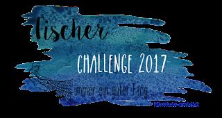 http://tamiisbuecherblog.blogspot.co.at/p/s-fischer-challenge.html