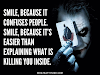 50+ Best Joker Quotes Images with Joker Dialogue