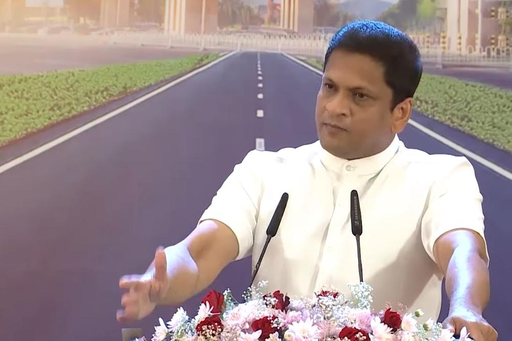 nimal-lansa-speaks