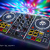 Audio:Dj Mix-Bongo Kali Fulani:Download