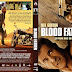 Blood Father DVD Cover