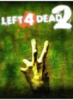 Buy Left 4 Dead 2 - PC Steam