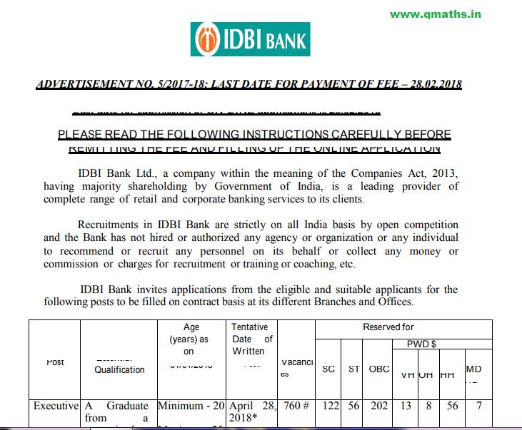 Corporate Banking Pdf