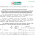 IDBI Bank Executive Recruitment Notification PDF (760 Posts)