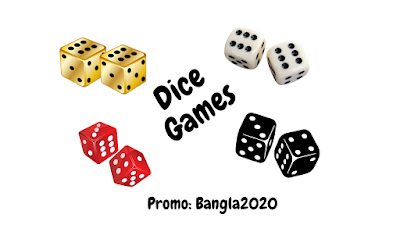 1xbet Dice Game