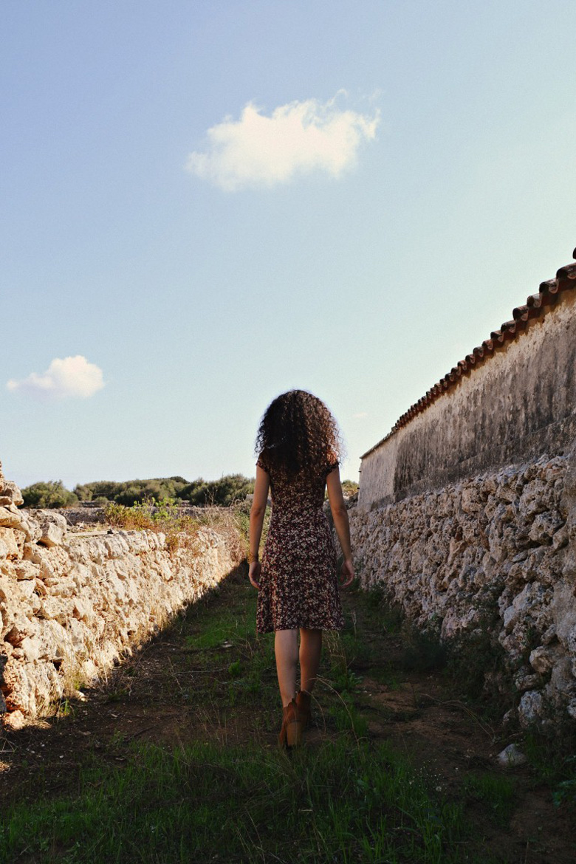 El lifestyle y las diferentes formas de vivir, un análisis propio de etiquetas como slow, folk o minimalismo