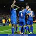 Leicester e Juventus se classificam as Quartas de Finais da Champions League