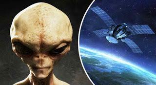 Δορυφόρος που έχει χαθεί εδώ και 50 χρόνια άρχισε να εκπέμπει περίεργα σήματα
