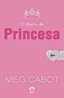 http://perdidoemlivros.blogspot.com.br/2014/07/resenha-o-diario-da-princesa.html