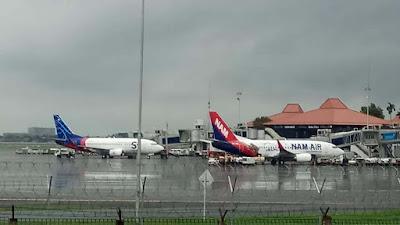 Air Freight Import Nominated II Cara Buat Manifest BC 1.1 Di Bea Cukai
