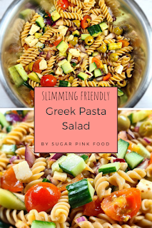 Slimming World Friendly Dinner Recipes low syn syn free