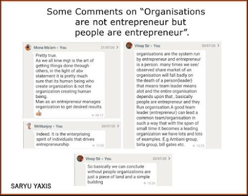 comments-on-Organisations-are-not-entrepreneur-but-people-are-entrepreneur