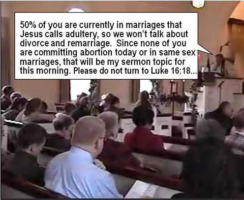 things at stake in the gay marriage debate