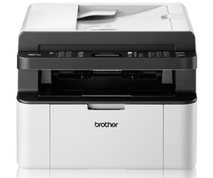 brother-mfc-1910w-driver-printer