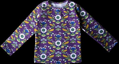 b69d67553d2 de dromenfabriek: Gratis patroon en werkbeschrijving tricot shirt