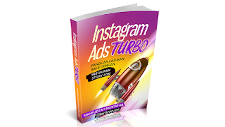 Instagram Ads Turbo