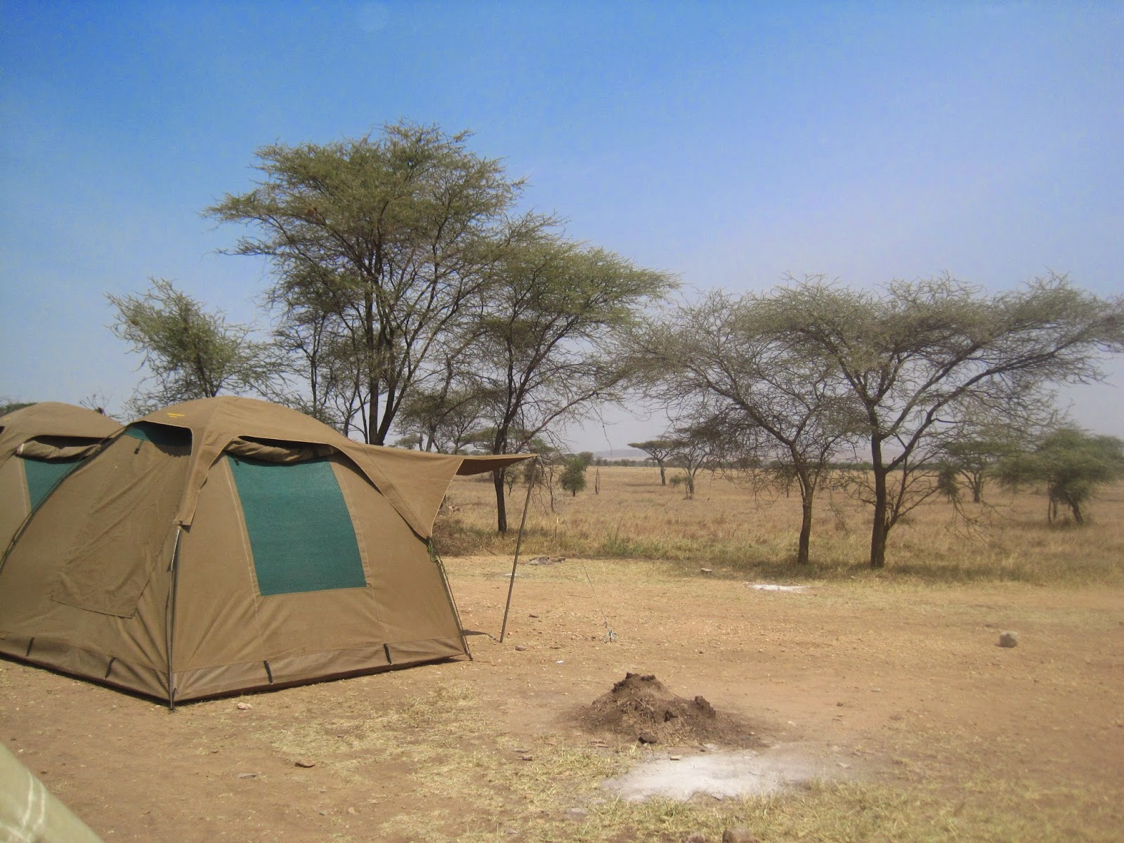 Safari-tents-ngorongoro-serengeti
