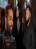 Cravata ft. Mayel Jimenez 2021 L'Amour