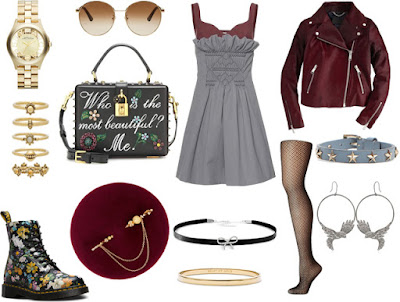 https://s-fashion-avenue.blogspot.com/2019/10/looks-how-to-wear-new-romantic-grunge.html