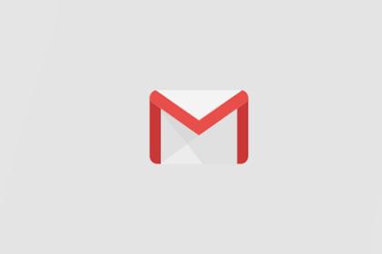√ Cara hack back akun gmail yang di hack 2019 100% work