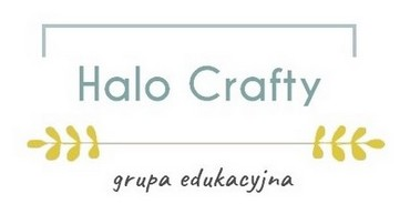 Halo Crafty! - grupa na FB
