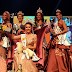 VIETNAM clinches Miss Global Beauty Queen 2016