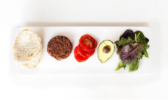 اطعمة تعطي للجسم طاقة فورية