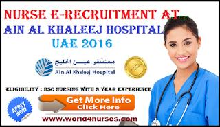 http://www.world4nurses.com/2016/09/nurse-e-recruitment-at-ain-al-khaleej.html