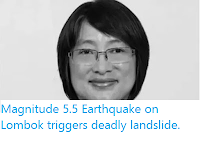 https://sciencythoughts.blogspot.com/2019/03/magnitude-55-earthquake-on-lombok.html