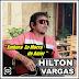 Hilton Vargas - Embora Morra de Amor