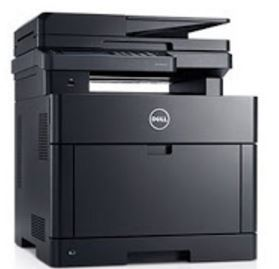 Free Driver Download Dell H625cdw