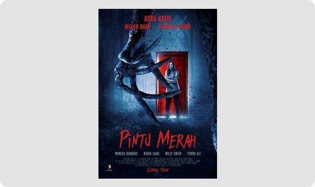 https://www.tujuweb.xyz/2019/06/download-film-pintu-merah-full-movie.html