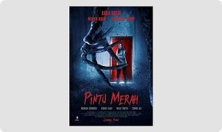 Download Film Pintu Merah (2019) Full Movie